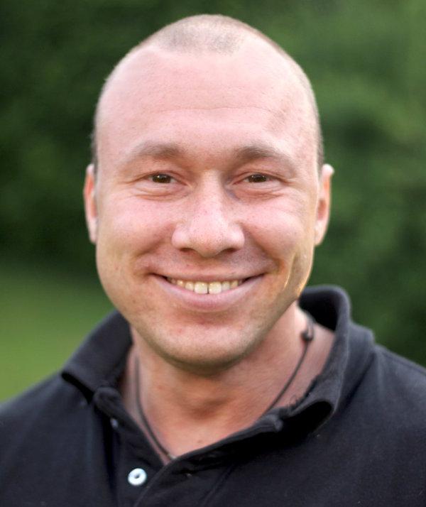 Markus Malessa