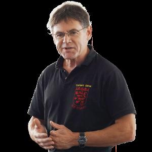 Gerhard Wittig