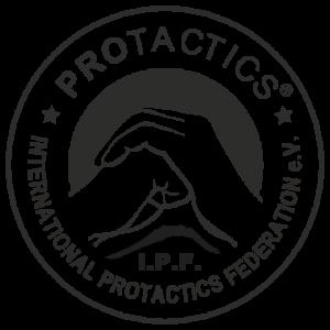 PROTACTICS®