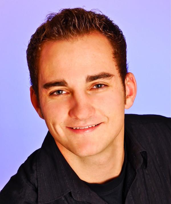 Michael Feuchter