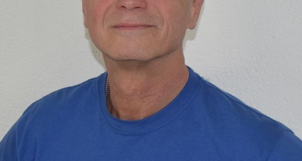 Erich Rechtenbacher