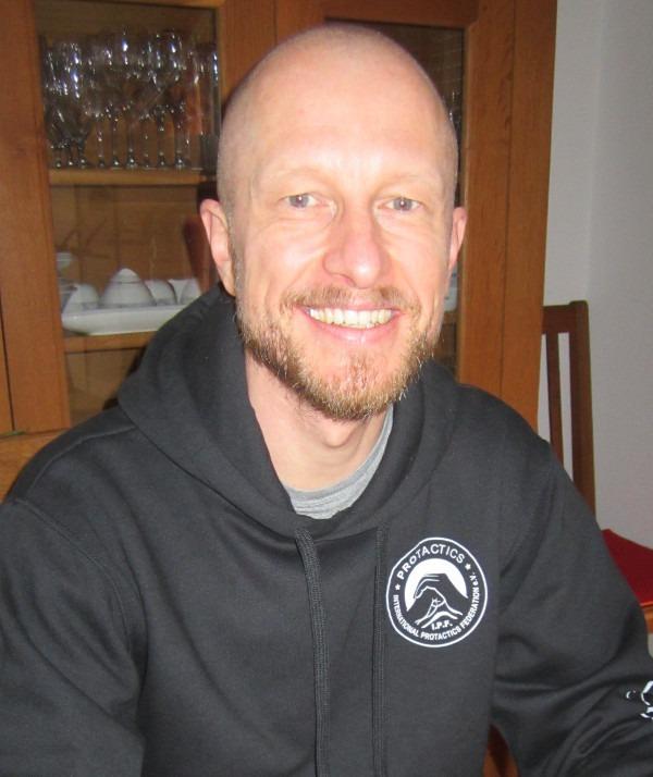 Olaf Böhm