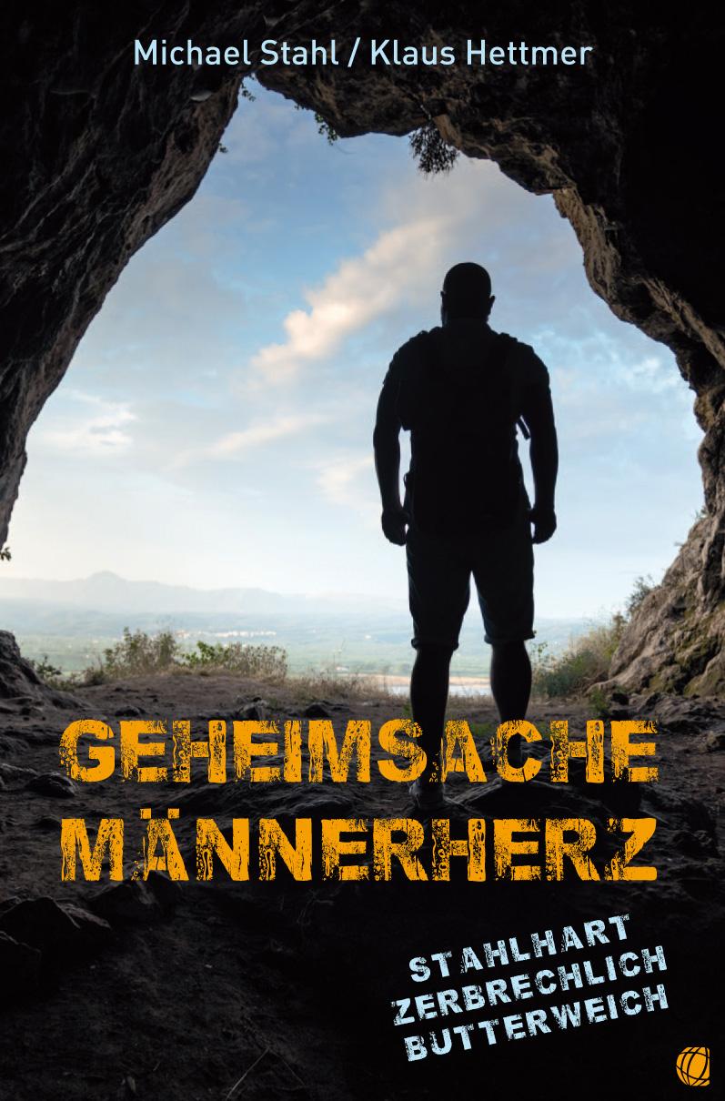 Stahlhart., Zerbrechlich, Butterweich
