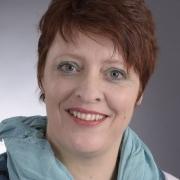 Silke Engel
