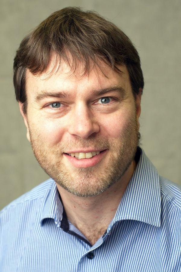 Thomas Kautnik