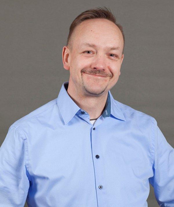 René Bürig