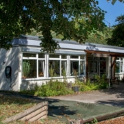 Kindergarten Sonnenblume, Ochsenbach