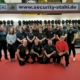 Security Training 2021